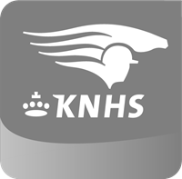 knhs.nl